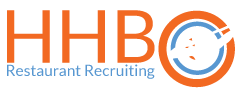 HHB Restaurant Recruiting Industry Experts Targeting Talent